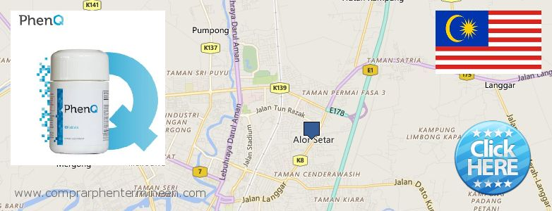Where Can You Buy Phentermine Pills online Alor Setar, Malaysia