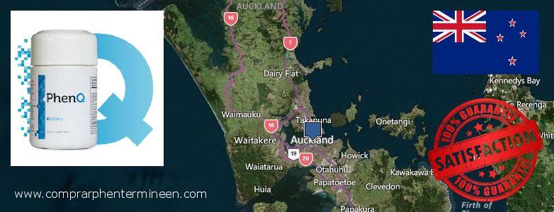 Purchase Phentermine Pills online Auckland, New Zealand
