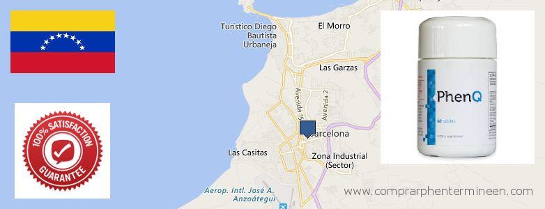 Where Can You Buy PhenQ online Barcelona, Venezuela