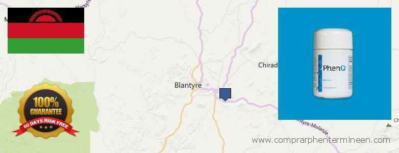 Where to Buy Phentermine Pills online Blantyre, Malawi