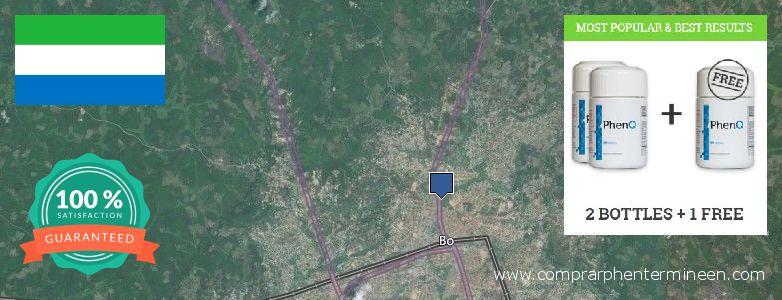 Where to Buy Phentermine Pills online Bo, Sierra Leone