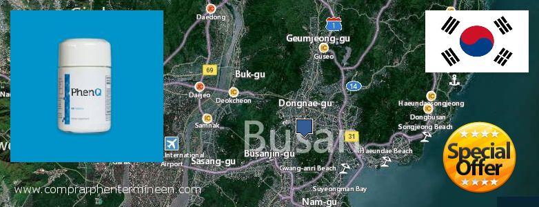 Where to Buy PhenQ online Busan, South Korea