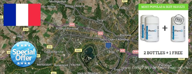 Where Can You Buy Phentermine Pills online Cergy-Pontoise, France