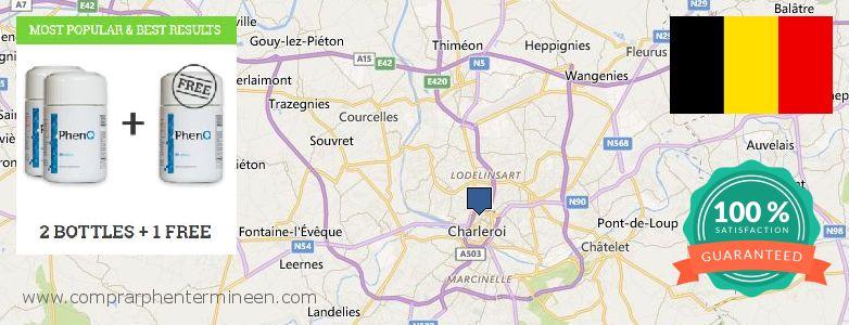 Where to Buy Phentermine Pills online Charleroi, Belgium