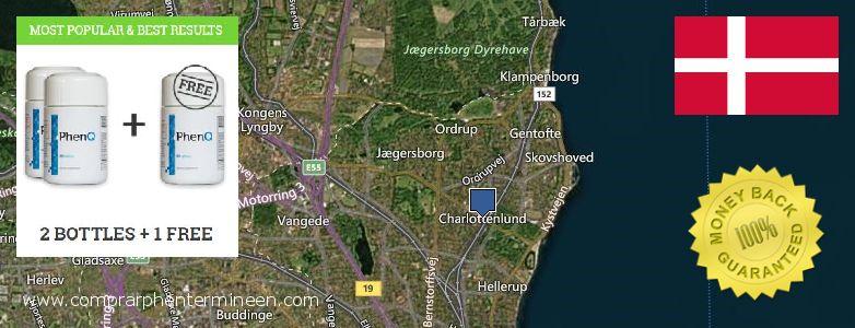 Where to Purchase PhenQ online Charlottenlund, Denmark