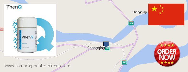 Where to Buy Phentermine Pills online Chongqing, China