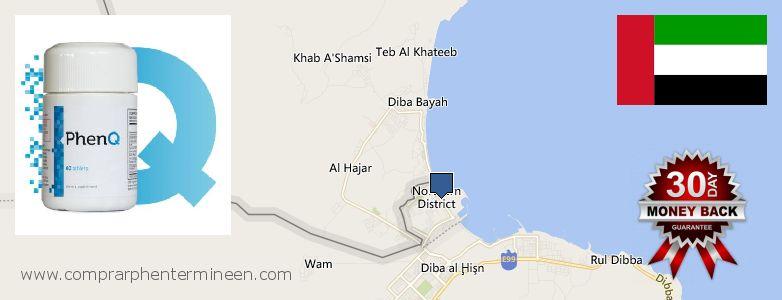 Where Can I Buy Phentermine Pills online Dibba Al-Fujairah, UAE