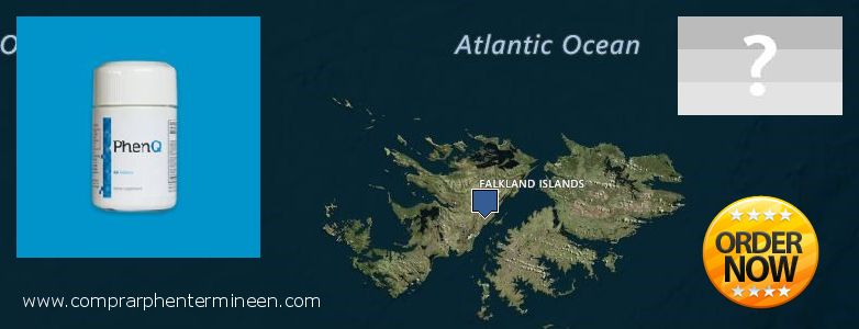 Where Can You Buy PhenQ online Falkland Islands