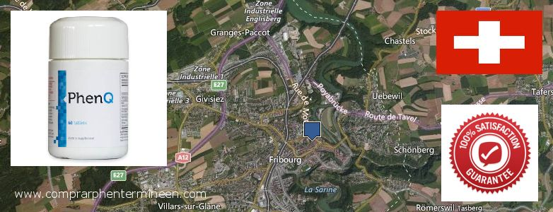 Where Can You Buy PhenQ online Fribourg, Switzerland