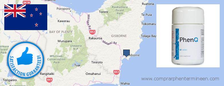 Where to Purchase Phentermine Pills online Gisborne, New Zealand
