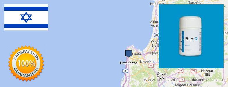 Where Can I Purchase PhenQ online Haifa, Israel