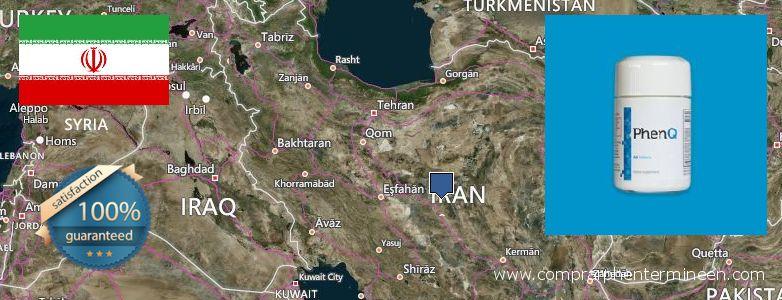 Where Can I Buy Phentermine Pills online Iran