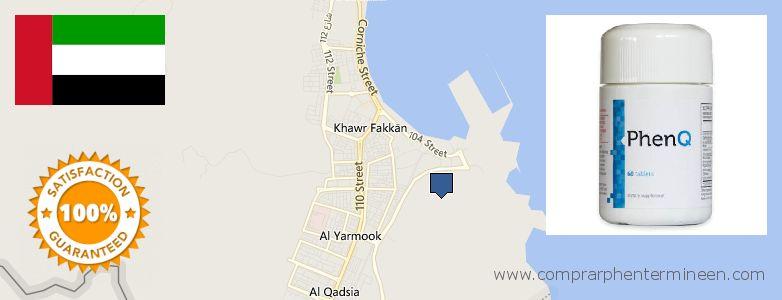Buy Phentermine Pills online Khawr Fakkan, UAE