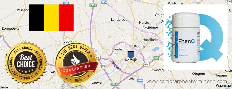Where Can I Buy Phentermine Pills online Kortrijk, Belgium
