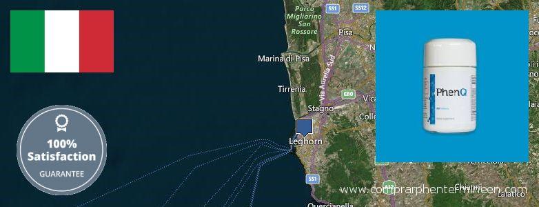 Buy Phentermine Pills online Livorno, Italy