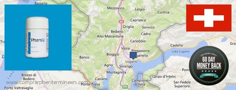 Where Can You Buy PhenQ online Lugano, Switzerland