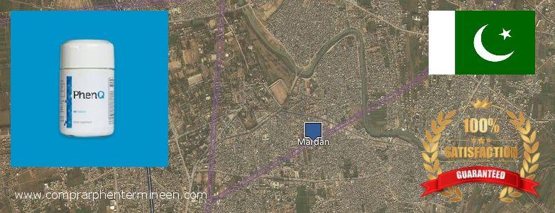 Where to Purchase PhenQ online Mardan, Pakistan