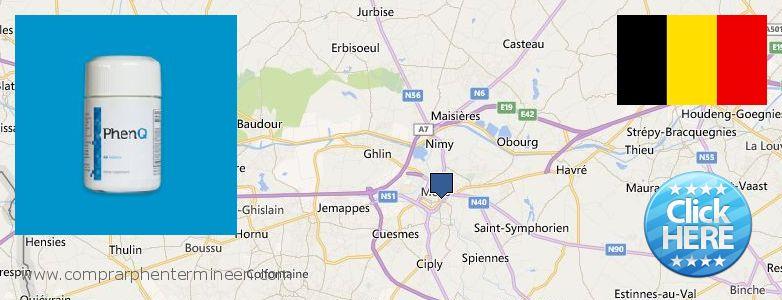 Where to Buy Phentermine Pills online Mons, Belgium
