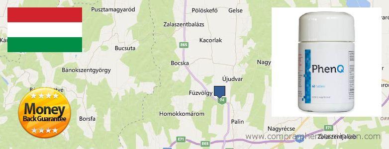 Where to Buy Phentermine Pills online Nagykanizsa, Hungary