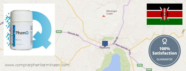 Purchase Phentermine Pills online Nakuru, Kenya