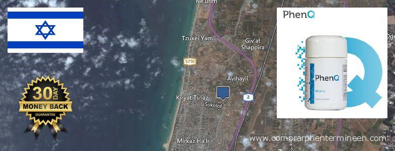 Where to Purchase PhenQ online Netanya, Israel