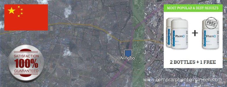 Where to Buy Phentermine Pills online Ningbo, China