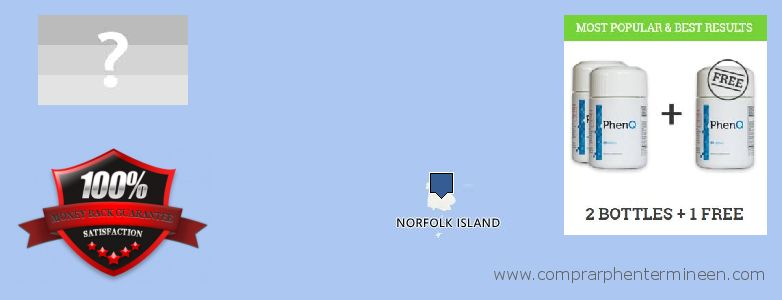 Where to Purchase PhenQ online Norfolk Island