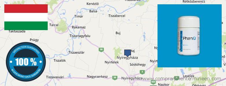Where to Purchase Phentermine Pills online Nyíregyháza, Hungary