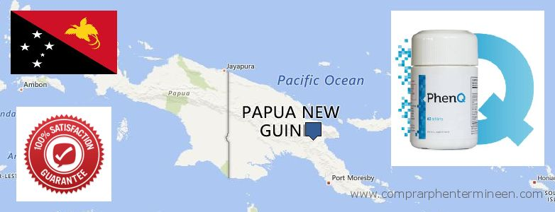 Where to Buy PhenQ online Papua New Guinea
