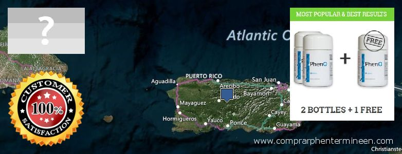 Best Place to Buy PhenQ online Puerto Rico