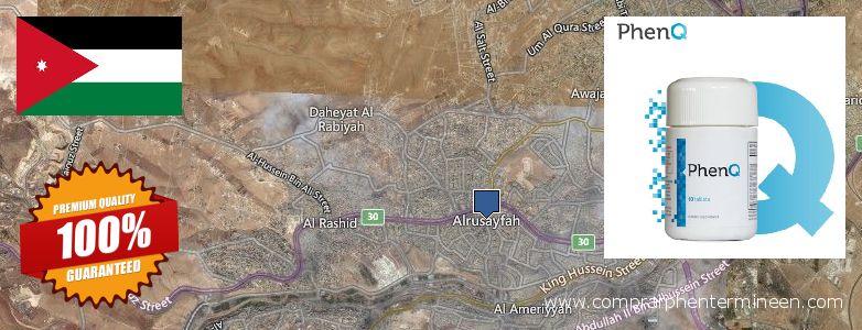 Where to Purchase Phentermine Pills online Russeifa, Jordan