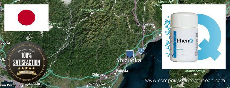 Where to Buy PhenQ online Shizuoka, Japan