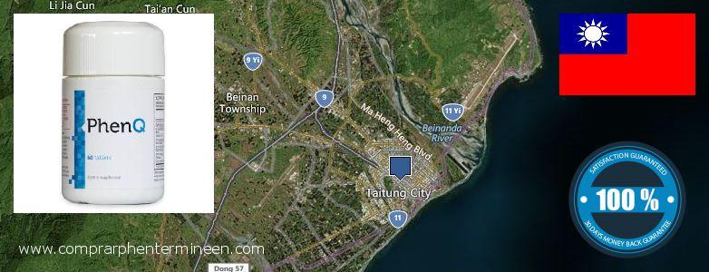 Where to Buy Phentermine Pills online Taitung City, Taiwan