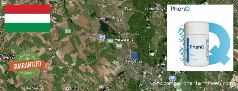 Where Can I Purchase Phentermine Pills online Tatabánya, Hungary