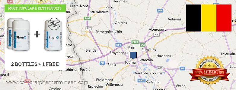 Where to Buy Phentermine Pills online Tournai, Belgium