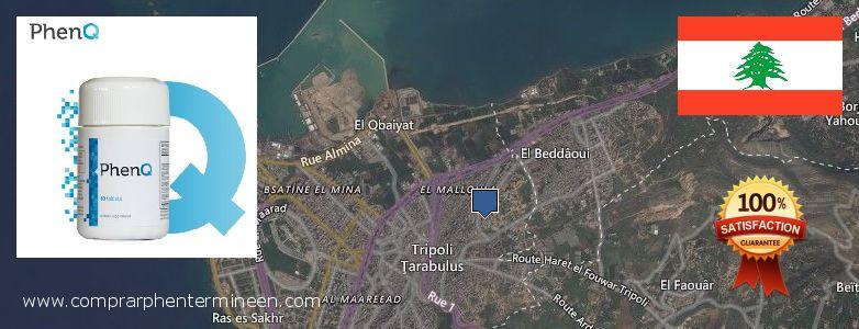 Where to Buy Phentermine Pills online Tripoli, Lebanon