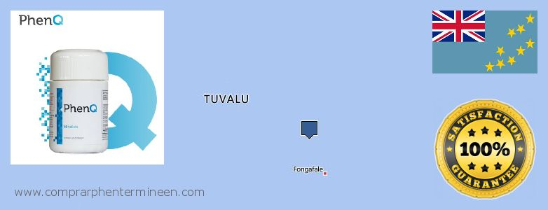 Where Can You Buy PhenQ online Tuvalu