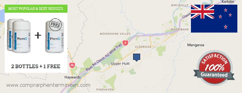 Where to Purchase Phentermine Pills online Upper Hutt, New Zealand