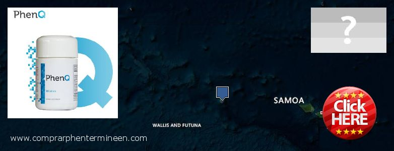 Where to Purchase PhenQ online Wallis and Futuna