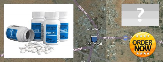Where to Buy Phentermine online Adh Dhayd, UAE