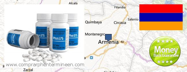 Where to Buy Phentermine online Armenia