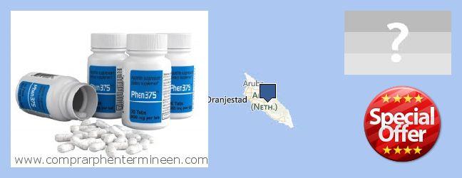 Where Can I Buy Phentermine online Aruba