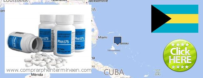 Where to Purchase Phentermine online Bahamas