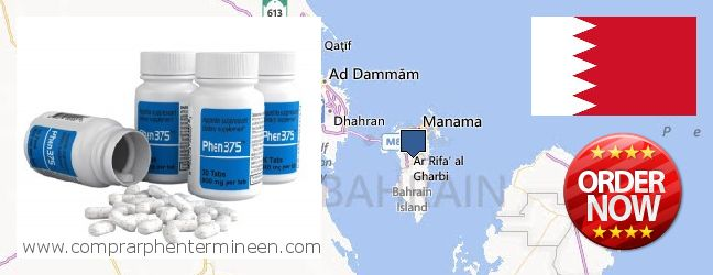 Where Can You Buy Phentermine online Bahrain