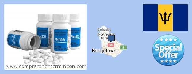 Where to Buy Phentermine online Barbados