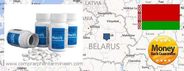 Where to Purchase Phentermine online Belarus