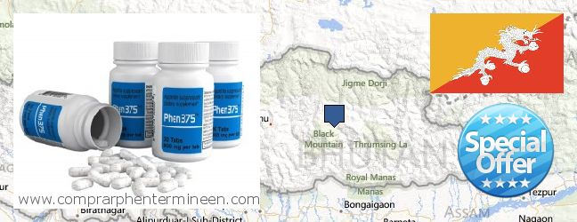 Best Place to Buy Phentermine online Bhutan