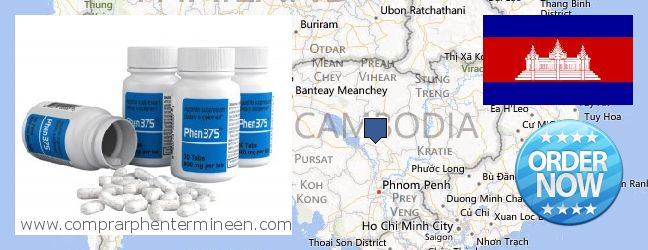 Where Can You Buy Phentermine online Cambodia