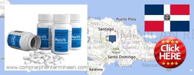 Where to Buy Phentermine online Dominican Republic