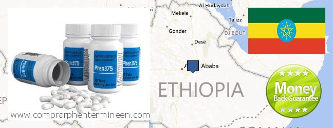 Best Place to Buy Phentermine online Ethiopia